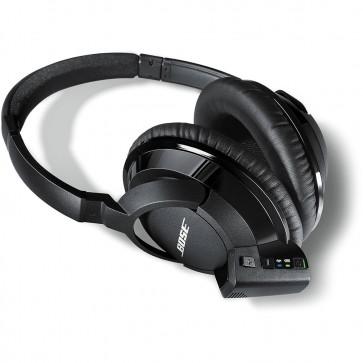Audífonos Bluetooth Soundlink - Bose