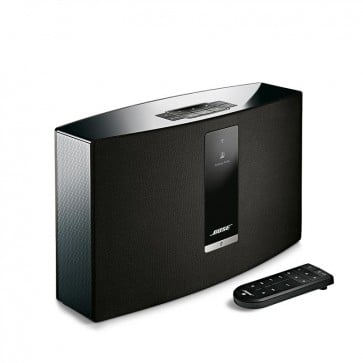 Parlante Wireless SoundTouch 20 Series III Music System 1
