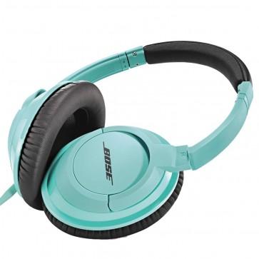 Audifonos Bose Soundtrue Around Ear Menta