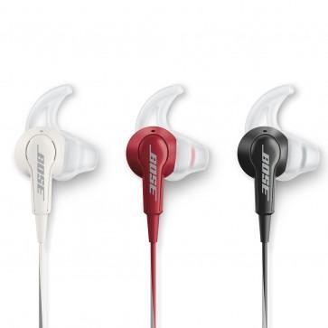 Audífonos Soundtrue para comprar - Bose