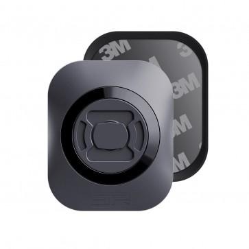 Soporte universal para sistema Connect Sp Gadgets