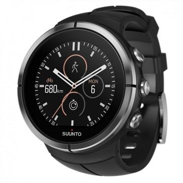 Reloj Suunto Spartan Sport Wrist HR 1
