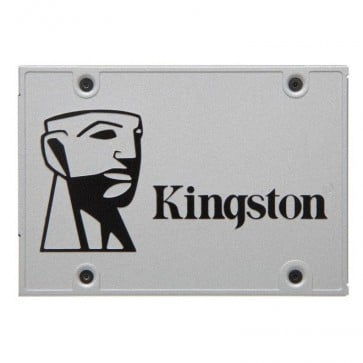 Kingston SSD 240gb V400
