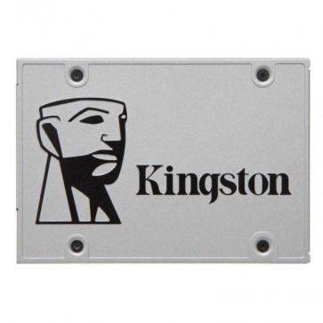 Kingston SSD 480gb V400