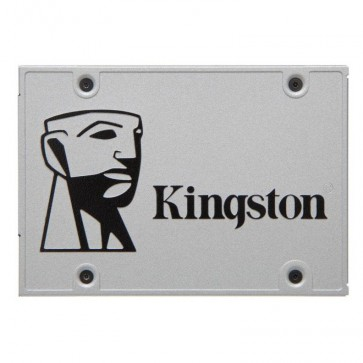 Disco SSD Kingston 960GB