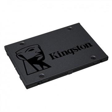 Disco SSD A400 SATA3 2.5 Kingston 1