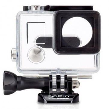 Carcasa Gopro Hero 4 3 3+ Original Standar Housing