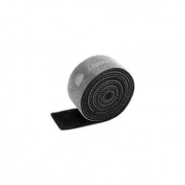 Straps de Velcro 5m - Ugreen
