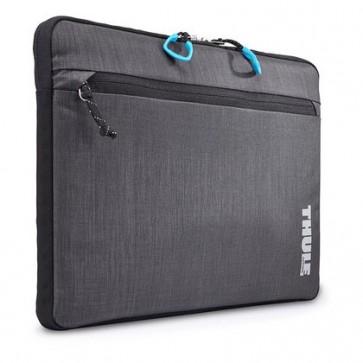 Funda Thule para MacBook Air/Pro/RetinaStravan Pro Sleeve 1