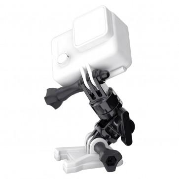 Soporte Swivel - Sp Gadgets