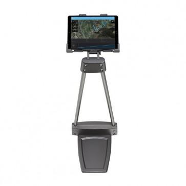 Pedestal para Tablets Tacx