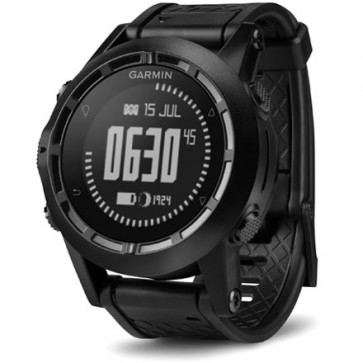 Reloj Tactix - Garmin