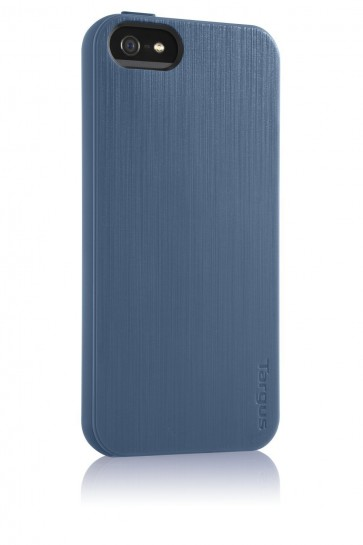 Carcasa slim fit para iPhone 5