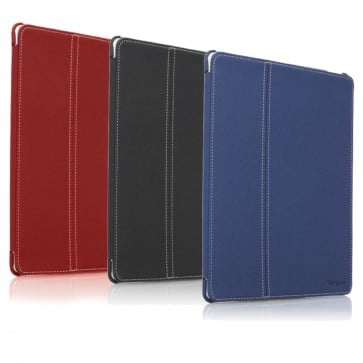 Targus Funda Ipad 3