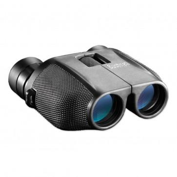 Binocular  Bushnell Powerview 7-15x25