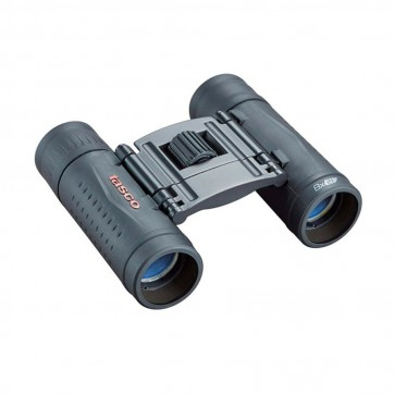 Binocular Tasco 8 X 21