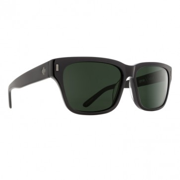 Lentes de sol Spy Tele Black Happy Gray Green Polar 2015 1
