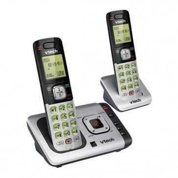 Telefonos Inalambricos Vtech