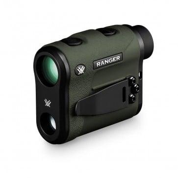 Telemetro Ranger® 1800 - Vortex Optics