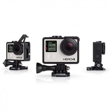 Compra The Frame Mount GoPro Hero 4 collection