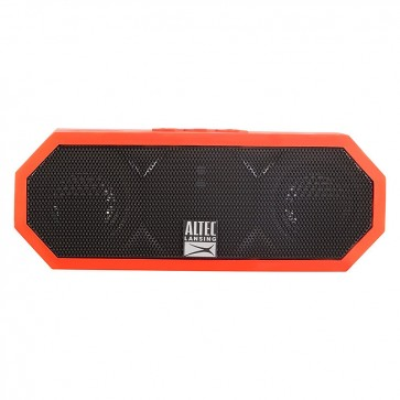 Parlante Bluetooth Contra Agua The Jacket H2o 3 Altec Lansing 1