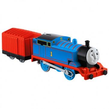 Thomas el tren de Thomas y sus Amigos Fisher Price 1
