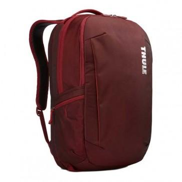 Mochila Thule Subterra Backpack 30L Ember