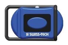 Linterna adherible a herramientas - SwissTech