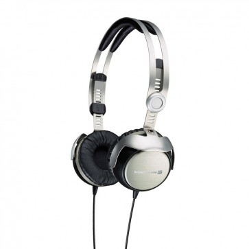 Audifono Beyerdynamic T51i