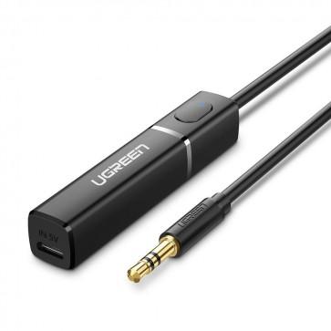 Transmisor de audio Bluetooth Ugreen