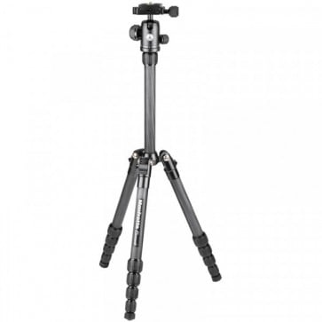 Tripode de Carbono Manfrotto Element Traveller