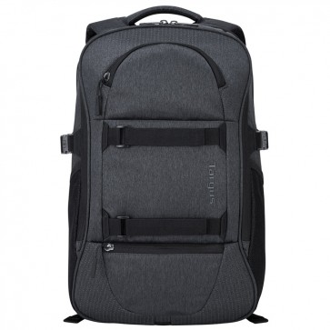 "Mochila Targus Urban Explorer para Laptop 15.6"" 1"