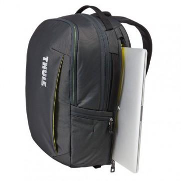 Mochila Thule Subterra Backpack 30L