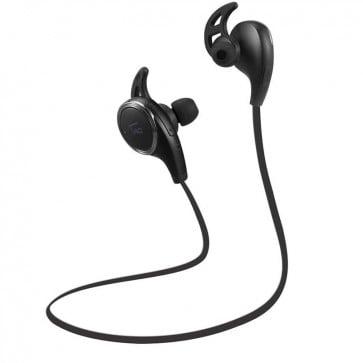 Audifonos Bluetooth Resistentes al Sudor TaoTronics 1