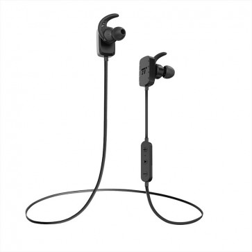 Audifonos TaoTronics con Micrófono Incorporado 1