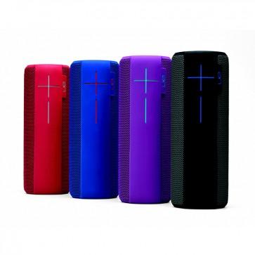 Parlante Bluetooth UE MEGABOOM 1