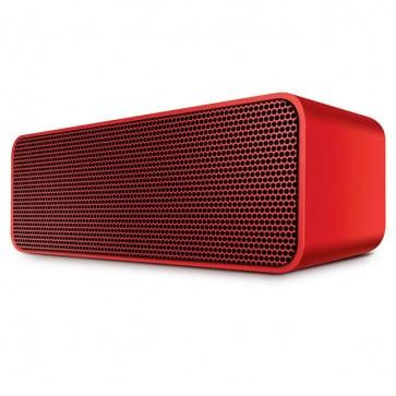 Parlante Portátil Bluetooth Urban Beatz ROCKBOX