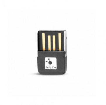 USB ANT Stick - Garmin
