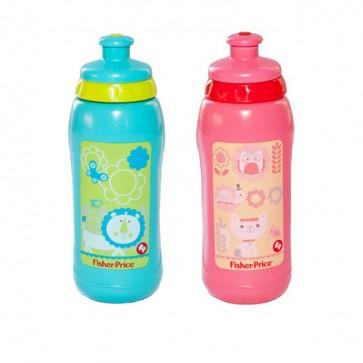 Vaso bebé deportivo con Punta Suave - Fisher Price 1