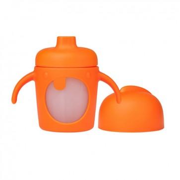Vaso de bebé Modster - Boon 2
