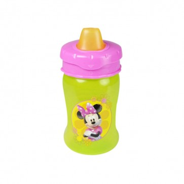 Vaso Travel Lock Minnie - The First Year