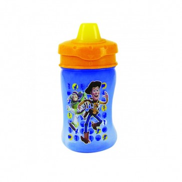 Vaso Disney Travel Lock Toy Story - The First Year