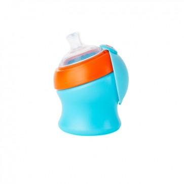 Venta de Vaso bebé - Swig Short - Boon
