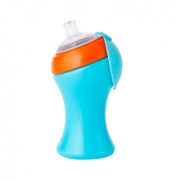 Vaso para bebé Swig Tall - Boon