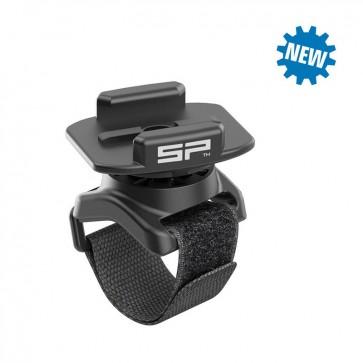 Montura de Velcro - Sp Gadgets