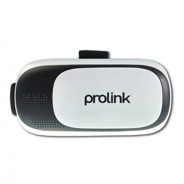 Lentes De Realidad Virtual Prolink 3