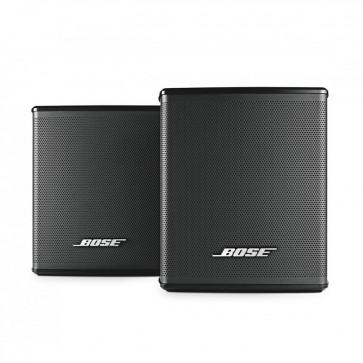 Parlantes inalámbrico Bose Virtual Invisible 300 1