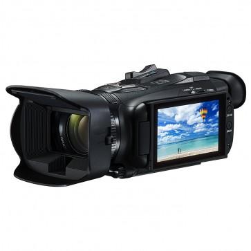 Canon VIXIA HF-G40 Camara Filmadora