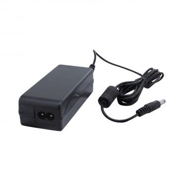 Transformador de 12v 2a para Camaras CCTV DVR - Vonnic