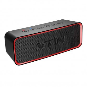 Parlante Bluetooth Vtin Ultra Portable
